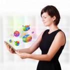 Woordenschat oefenen: spelletjes met en zonder materiaal