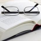 Van Dale Woordenboek: Dikke Van Dale en online woordenboek