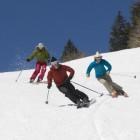 Franse woordenschat: skivakanties, wintersport en sneeuwpret