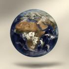 Hollandse sagen: De zeemeermin van Westenschouwen (Zeeland)