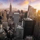 De hoogste gebouwen ter wereld: 2013 en toekomst