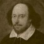 Hamlet, toneelstuk van Shakespeare
