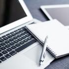 Tips voor vormgeving van een werkstuk of verslag